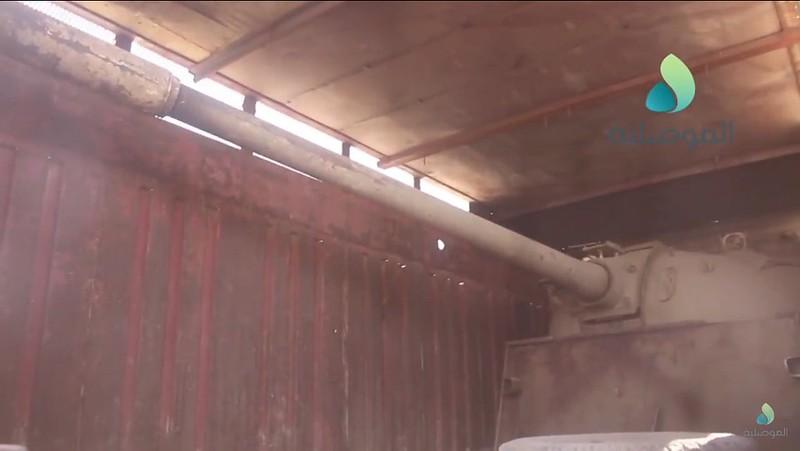 T-55-turret-container-truck-iraq-c2017-spz-2