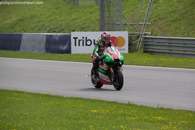 2017 Austrian MotoGP-63