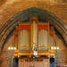 Dunkeld Cathedral Organ