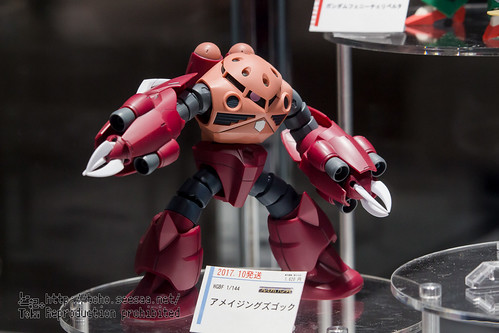GUNDAM_BASE_TOKYO-142