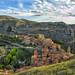 Albarracín desde las alturas.2962 by RAFATZ