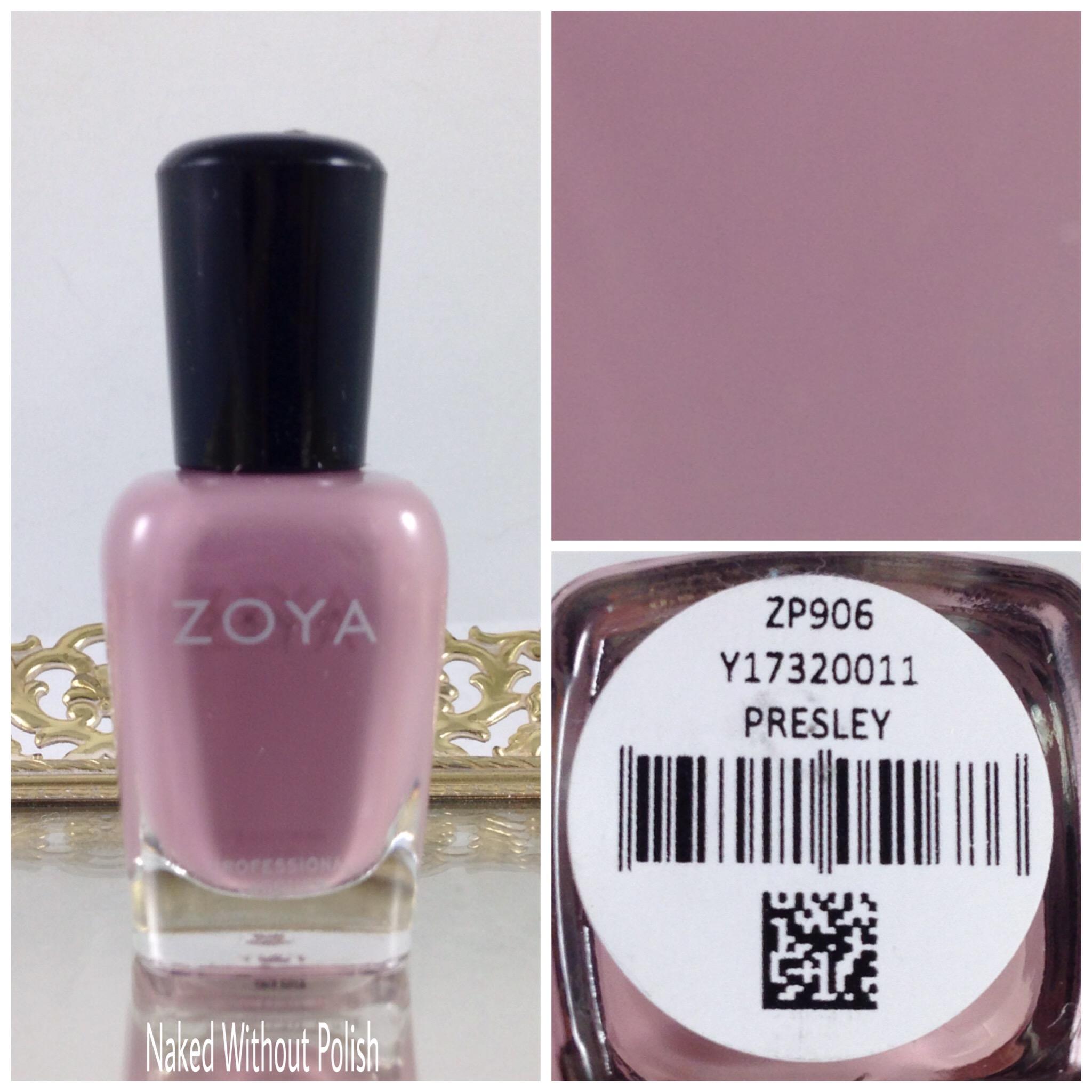 Zoya-Presley-1