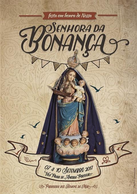 festa_bonanca_2017