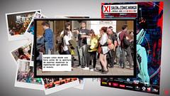 Video Resumen ASOFED / K Eventos y Producciones