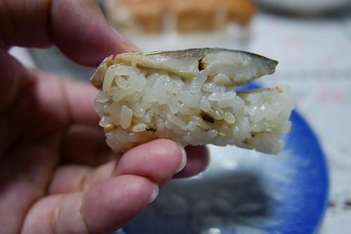 michinoekimunakata022