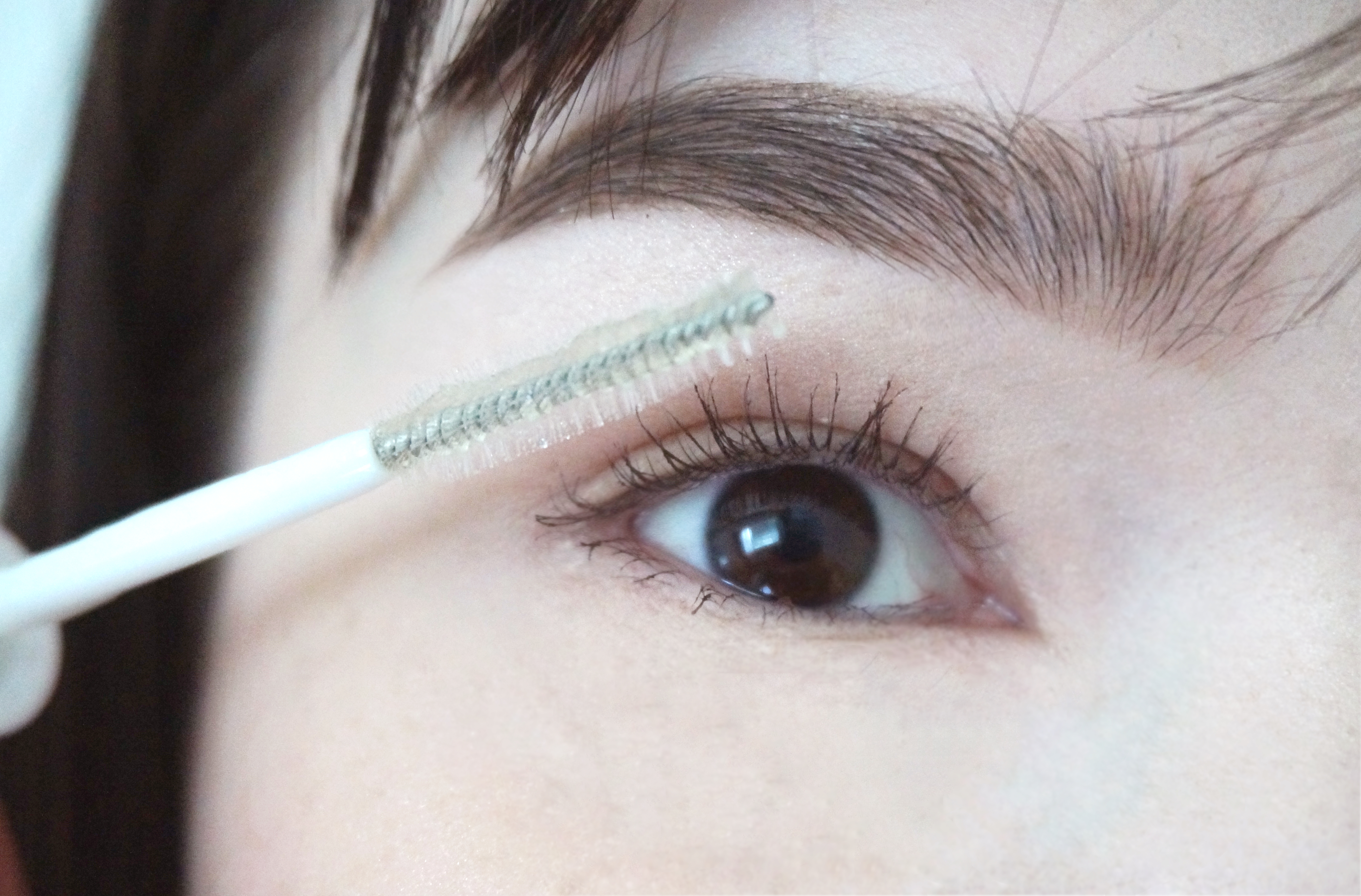 457ceed6ceb taeheedaily: Etude House My Lash Serum - a review and a look into ...