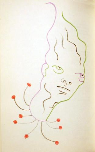 Jean_Cocteau_theatre03
