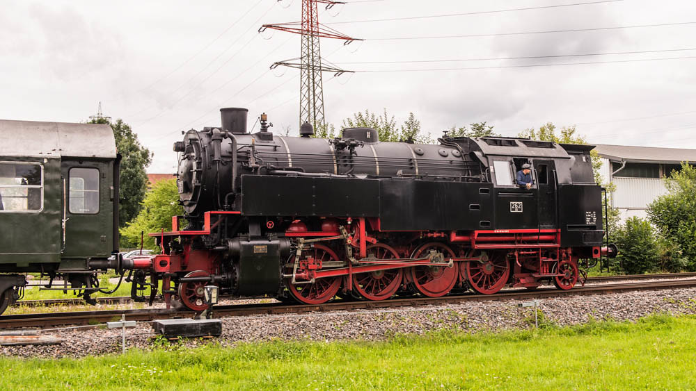 Sauschwänzlebahn_068
