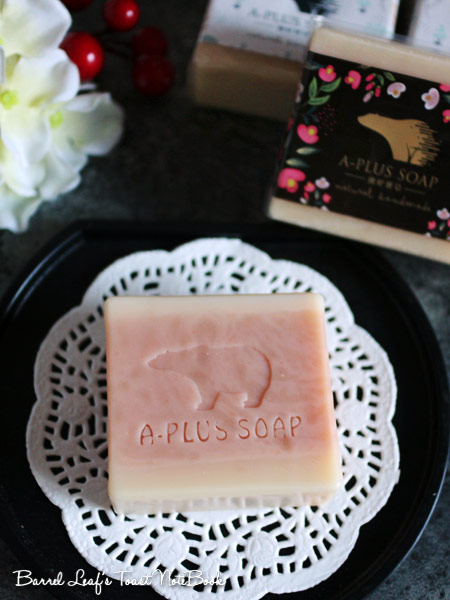 熊好賣皂 手工皂a-plus-soap (8)