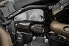 Harley-Davidson 1745 SOFTAIL FAT BOB FXFB 2018 - 3