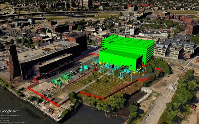 AI_12_Greenfield and Brownfield Substation Projects Reap Design, Collaboration, and Construction Benefits from BIM and Reality Modeling (6)