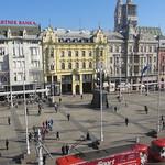 Main Square (3)