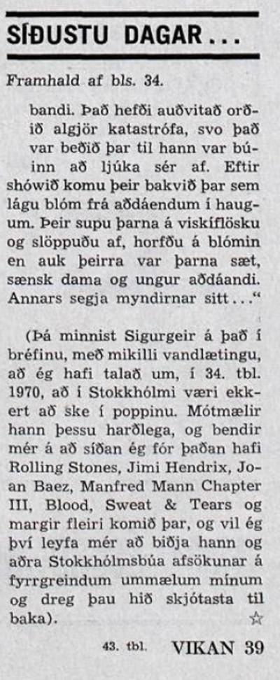 VIKAN (ICELAND) OCTOBER 22, 1970  5