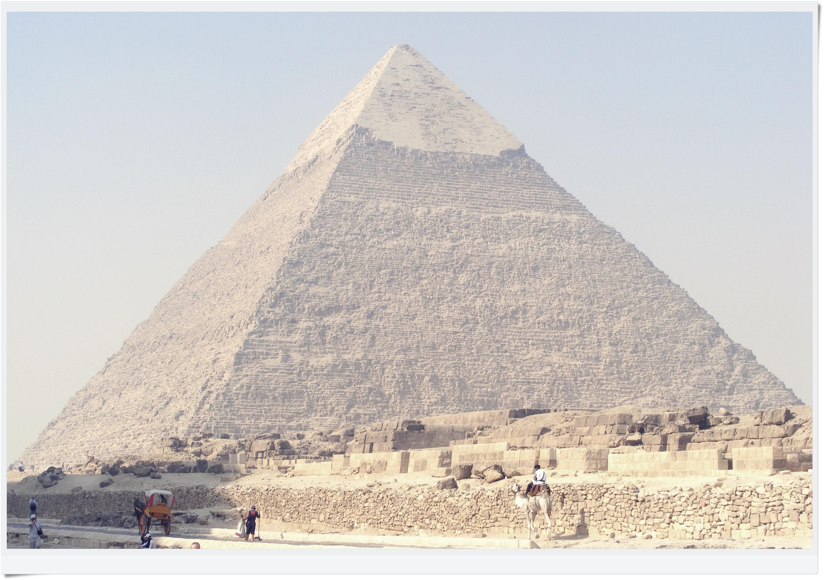 EGYPT _ Vita Luna Spirit (13)