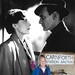 Brief Encounter Carnforth Station Then and Now (8) extra