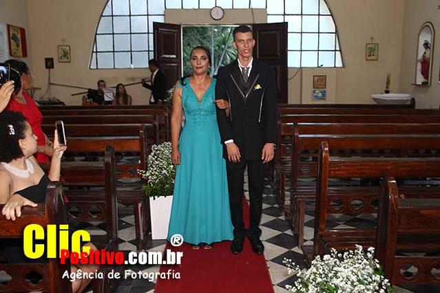 Jaqueline e Gutemberg (35)