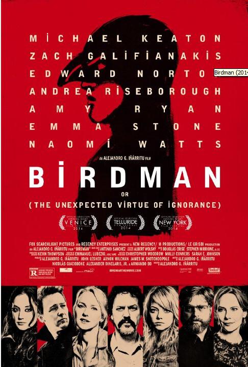 birdman-2014