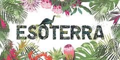 esoterra web banner 3x6