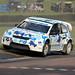 Ford Fiesta VI 4x4 T16 (51) (Julian Godfrey)