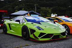 Lamborghini HURACÁN_SDI1598
