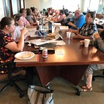 South Carolina-2017 Summer Institute
