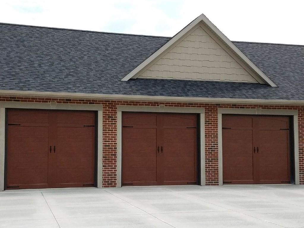 garage door repair columbia mo decor23. Black Bedroom Furniture Sets. Home Design Ideas