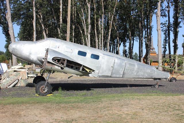 C-45H N6648R
