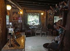 2016 04 02 Vac Phils k Cebu - Yap - Sandiego - Ancestral House-28
