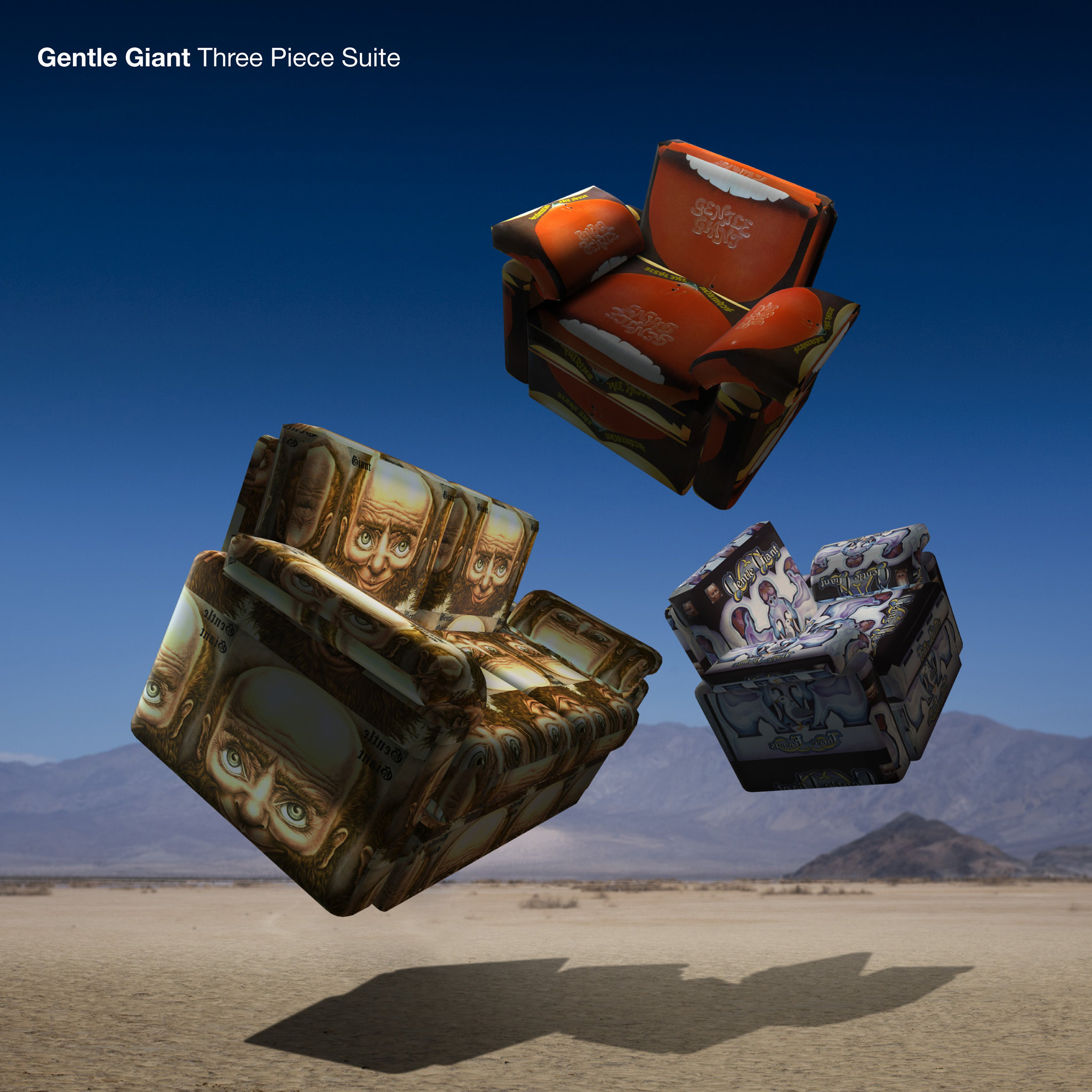 Gentle_Giant_Three_Piece_Suite_3000px