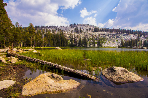 sequoianationalforest weaverlake camping granite hiking lake mountainlake