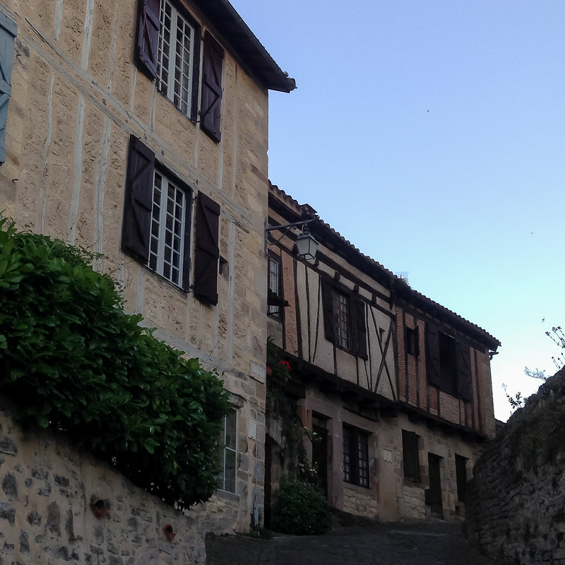 occitanie-delle-5615