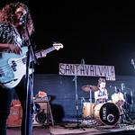 Sex Pizzul@Santa Valvola Fest 2017