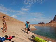 hidden-canyon-kayak-lake-powell-page-arizona-southwest-9077