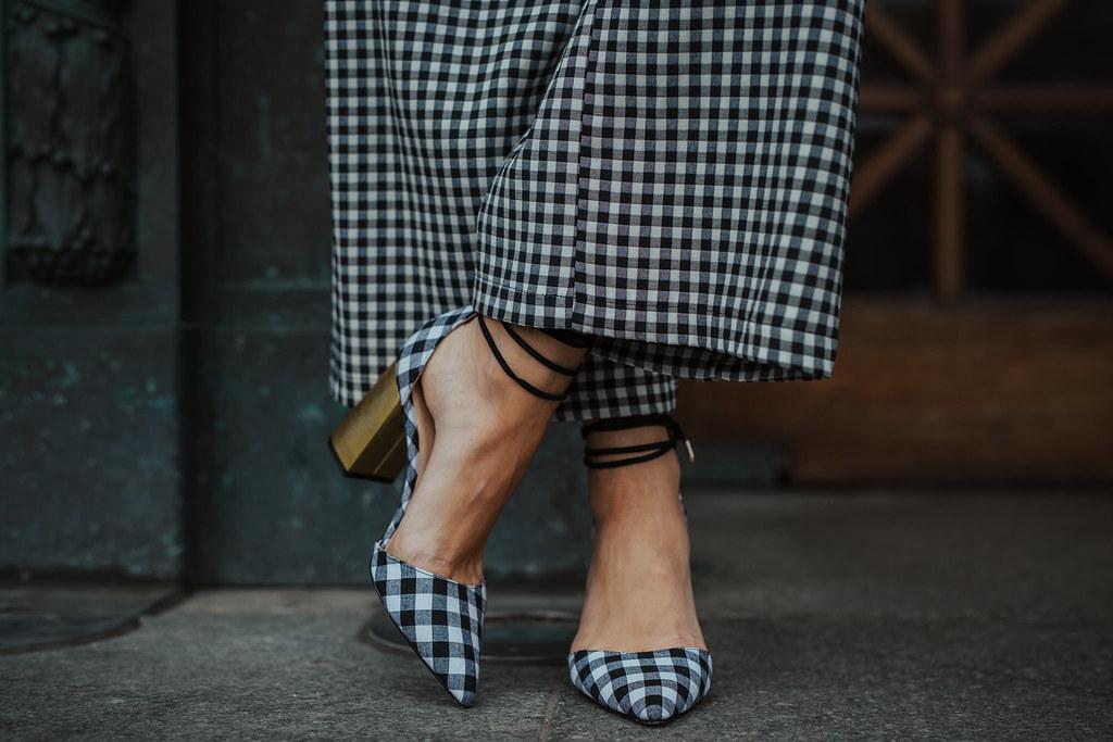 Amy-Little-Magpie-Fashion-Blogger-ReEdits-Lianne-Mackay-Wedding-Photography-Edinburgh-Glasgow-Scotland-WEB-RES-021