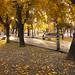 Praça Chile