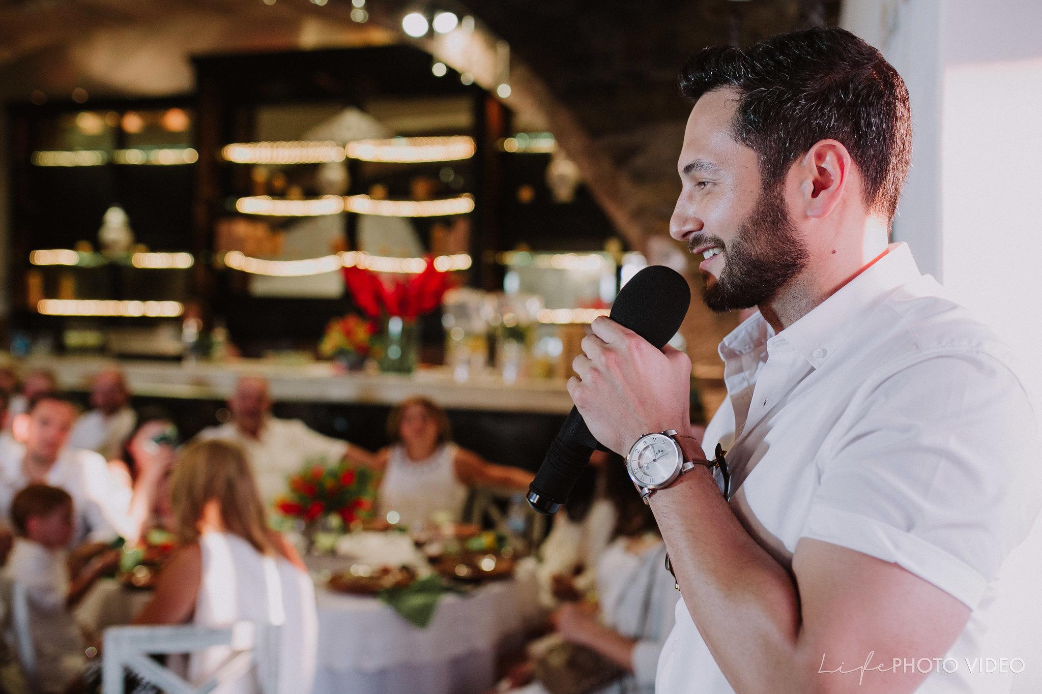 San_Miguel_de_Allende_Wedding_Photographer_0074