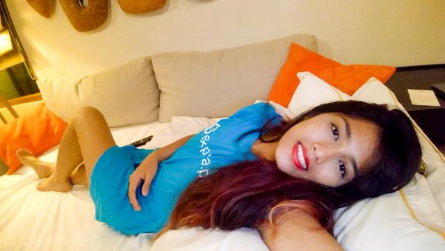crimson-hotel-cebu-1-2