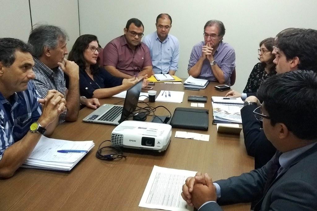 Banco internacional vai financiar saneamento de 11 cidades do Xingu e Tapajós