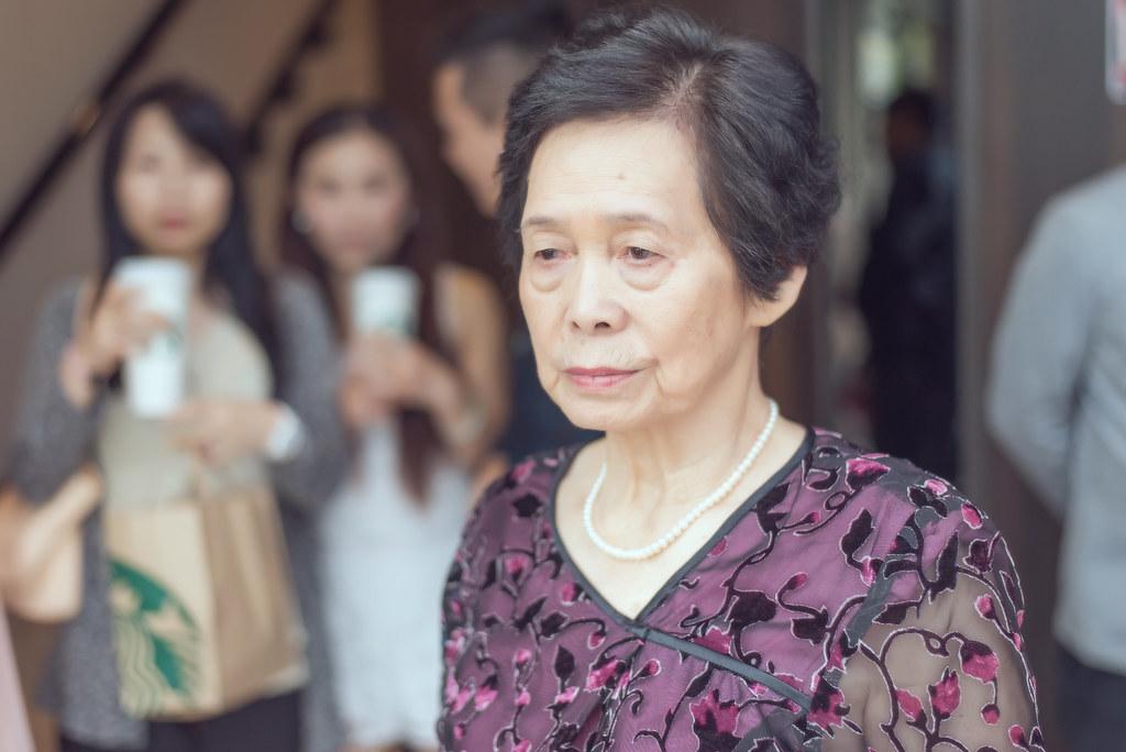 20170521晶麒莊園婚禮記錄 (194)