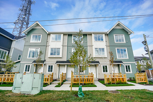 Unit 2 - 8699 158 Street for Dee Soriano
