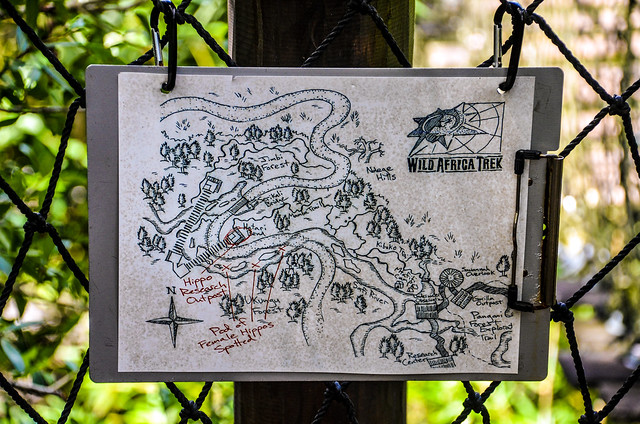 WAT map AK