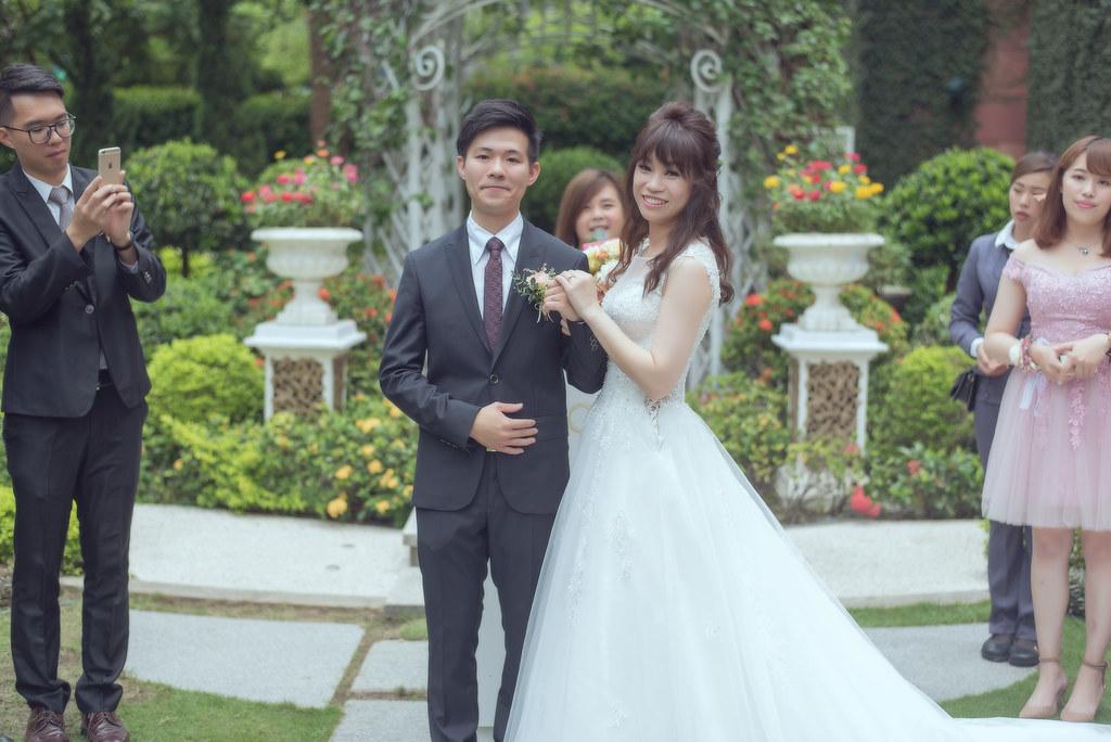 20170708維多利亞酒店婚禮記錄 (429)