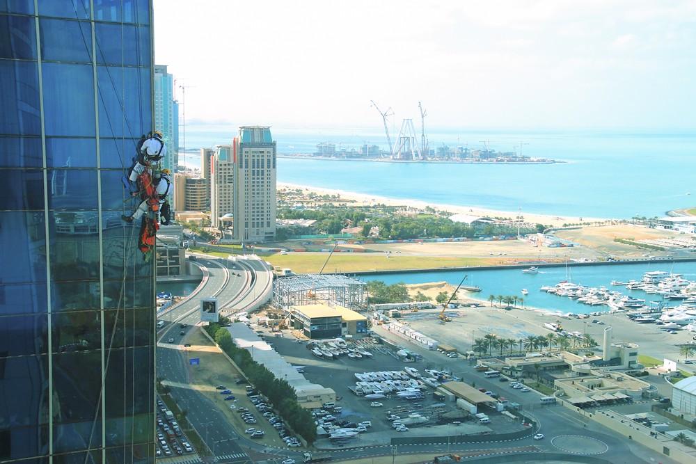 UAE_036