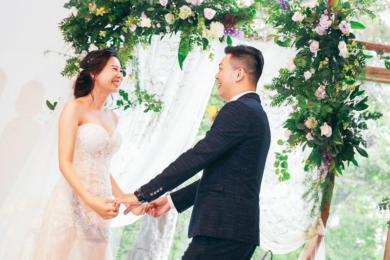 顏氏牧場,戶外婚禮,台中婚攝,婚攝推薦,海外婚紗5603