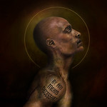 Quintin Gonzalez; Of Courage and Dissidence; Lightjet print on photo paper; 2016; Represented by Michael Warren Contemporary -