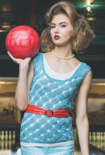 1058_Crochet scene 2014_035 (1)