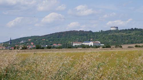 Bad Frankenhausen/Kyffhäuser