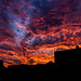 Sunset by rodrigo77121