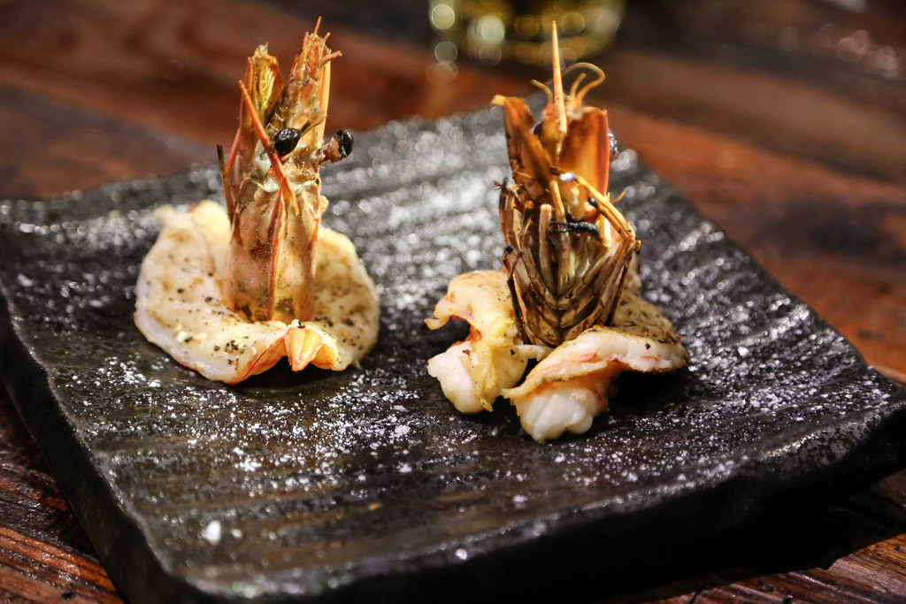 吽Home燒肉 市民店 (36)