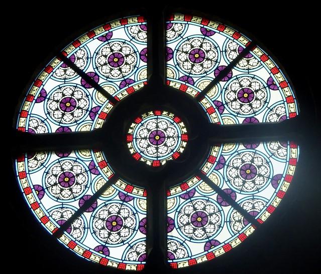 kerkkunst, Sony DSC-HX90V, Sony 24-720mm F3.5-6.4
